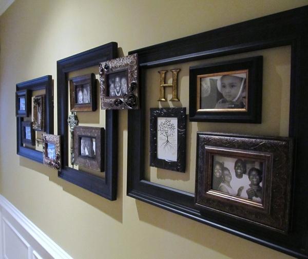 frames hung inside big framejpg